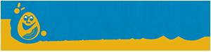 Logotipo Zêzerovo